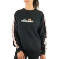 Sweatshirts Ellesse BODRUM SWEATSHIRT