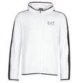 Sweatshirts Emporio Armani EA7 TRAIN LOGO SERIES