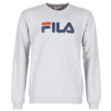 Sweatshirts Fila PURE Crew Sweat