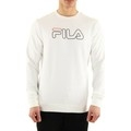 Sweatshirts Fila Sweat Liam Crew 687139