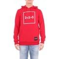Sweatshirts Francesco Rasola T604
