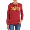 Sweatshirts Franklin Marshall TOWNSEND