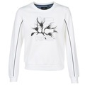 Sweatshirts G-Star Raw GRAPHIC 21 XZULA R SW WMN LS