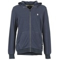 Sweatshirts G-Star Raw VAROS