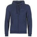 Sweatshirts Hackett HM580717-597