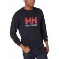 Sweatshirts Helly Hansen HH Logo Crew Sweat