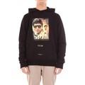 Sweatshirts Ih Nom Uh Nit NUW18248