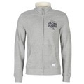 Sweatshirts Jack Jones JORUPTON