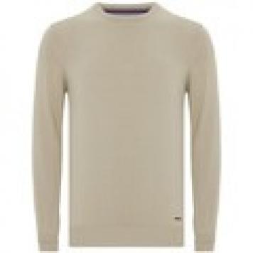Sweatshirts Jimmy Sanders Curzio Stone
