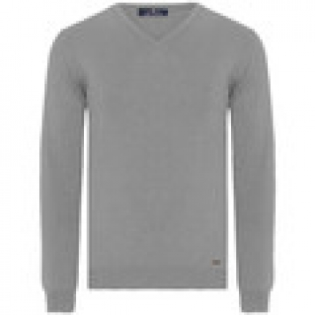 Sweatshirts Jimmy Sanders Zolia Grey