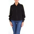 Sweatshirts Kenzo 2BL0915AC