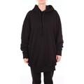 Sweatshirts Krizia 155310S