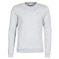 Sweatshirts Le Coq Sportif ESS Crew Sweat