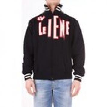 Sweatshirts Le Iene LOGO40