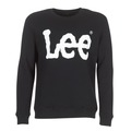 Sweatshirts Lee LOGO SWEATSHIRT