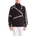 Sweatshirts Lotto Damir Doma CS1M0070J801
