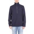 Sweatshirts Lucio Vanotti 2121V17A