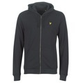 Sweatshirts Lyle Scott ML420VTR-574