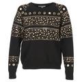Sweatshirts MICHAEL Michael Kors STUD SWEATSHIRT