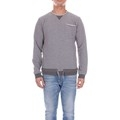 Sweatshirts Macchia J 171EA2008012909T