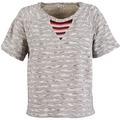 Sweatshirts Manoush ETNIC SWEAT