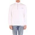 Sweatshirts Misbhv SS18501