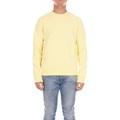 Sweatshirts Msgm 2440MM109184298