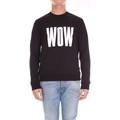 Sweatshirts Msgm 2440MM141184298