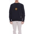 Sweatshirts Msgm 2540MM66184799