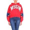 Sweatshirts Msgm 2641MDM87Y195299