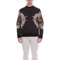 Sweatshirts Neil Barrett BJS376GH596S