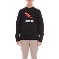 Sweatshirts Neil Barrett BJS411CH508P