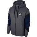 Sweatshirts Nike 928629 Sportswear