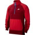Sweatshirts Nike SUDADERA SPORTSWEAR CUELLO ALTO