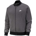 Sweatshirts Nike Sportswear Club Bomber BB