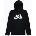 Sweatshirts Nike Sudadera con capucha de skateboard