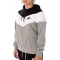 Sweatshirts Nike W NSW Hrtg Hoodie SB Sweatshir