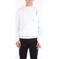 Sweatshirts Off-White OMBB025S1819