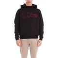 Sweatshirts Omc H05DVO