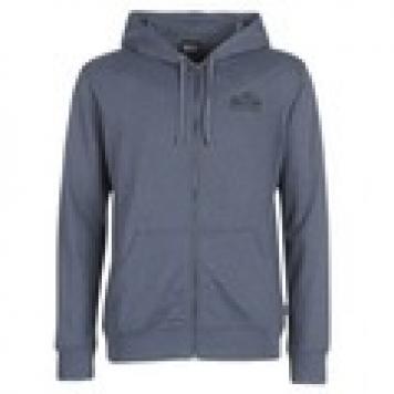 Sweatshirts Patagonia M'S FITZ ROY SCOPE LW FULL-ZIP HOODY