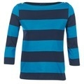 Sweatshirts Petit Bateau LEAMI