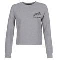 Sweatshirts Philipp Plein Sport ROUND AIR SQUAT