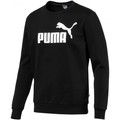 Sweatshirts Puma Basic Sweat