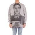 Sweatshirts R13 R13M3578