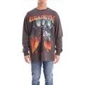 Sweatshirts R13 R13W3732