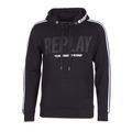 Sweatshirts Replay PARAM