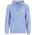 Sweatshirts Rip Curl SO AUTHENTIC