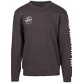 Sweatshirts Rip Curl SUDADERA RIRCURL