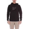 Sweatshirts Saint Laurent 529627YB2VI