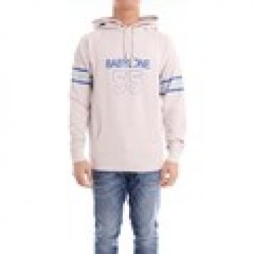 Sweatshirts Saint Laurent 534408YB2XA